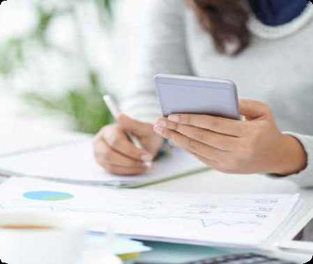 Refreshing your finances for 2016