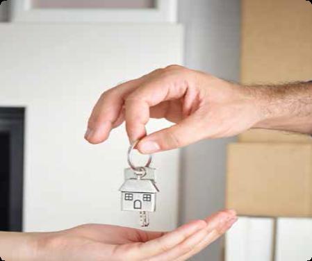 Implications for short-term rentals