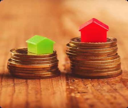 Tax risks of the granny flat
